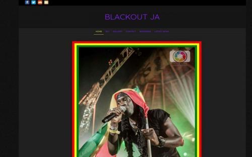 blackoutja